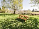 Bwthyn Afon (River Cottage) thumbnail photo 24