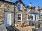 Bwthyn Ger Afon (Riverplace Cottage) thumbnail photo 1