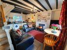 Bwthyn Ger Afon (Riverplace Cottage) thumbnail photo 10