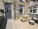 Bwthyn Ger Afon (Riverplace Cottage) thumbnail photo 4