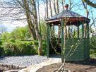 Cregan Cottage thumbnail photo 12