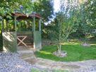 Cregan Cottage thumbnail photo 13