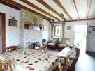 Cregan Cottage thumbnail photo 3