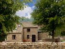 Grange Cottage thumbnail photo 9