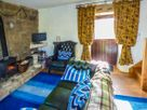 Daffodil Cottage thumbnail photo 4