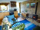 Daffodil Cottage thumbnail photo 3