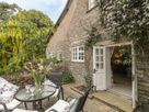 Colly Cottage thumbnail photo 35