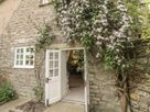 Colly Cottage thumbnail photo 36