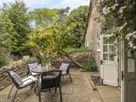 Colly Cottage thumbnail photo 37