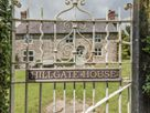Hillgate House thumbnail photo 2