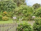 Chimney Cottage thumbnail photo 21