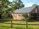 Little Pentre Barn thumbnail photo 1