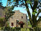 Green Clough Farm thumbnail photo 1