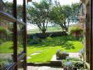 Green Clough Farm thumbnail photo 12