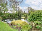 Garden Cottage thumbnail photo 12