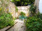Howe End Cottage thumbnail photo 12