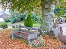 Stagsholt Lodge thumbnail photo 6