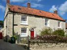 Croft Head Cottage thumbnail photo 8