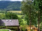 Bluebell Cottage thumbnail photo 10