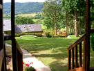 Bluebell Cottage thumbnail photo 8