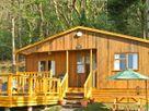 Bluebell Cottage thumbnail photo 1