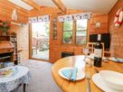 The Chalet thumbnail photo 6