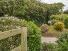 Dairy Cottage thumbnail photo 12