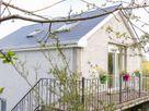 Willowtree Lodge Apartment thumbnail photo 2