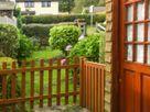 Llwyn Onn thumbnail photo 2