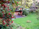 Rowan Tree Cottage thumbnail photo 5