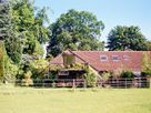 Uplands thumbnail photo 1