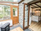 Minffordd Cottage thumbnail photo 14