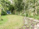 Minffordd Cottage thumbnail photo 16