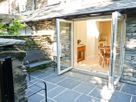 Rothay Cottage thumbnail photo 2