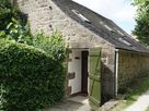 Spout Cottage thumbnail photo 1