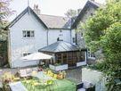 Brookside Manor House thumbnail photo 53
