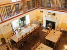 Brookside Manor House thumbnail photo 17