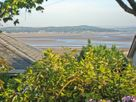 Silverdale Mount thumbnail photo 12