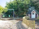 Sutton Cottage thumbnail photo 13