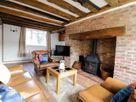 St Michael's Cottage thumbnail photo 3
