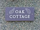 Oak Cottage thumbnail photo 9