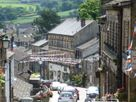 Haworth Farmhouse thumbnail photo 20