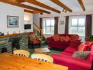 Lackaghmore Cottage thumbnail photo 2
