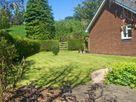 Gwynfan Bungalow thumbnail photo 12