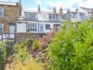 Bramble Cottage thumbnail photo 2
