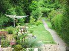 Lothlorien Cottage thumbnail photo 17