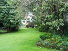 Wren Cottage thumbnail photo 3