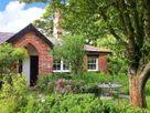 Bousdale Cottage thumbnail photo 8