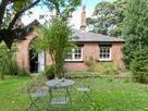 Bousdale Cottage thumbnail photo 1