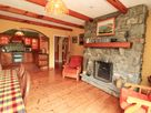 The Lodge thumbnail photo 11